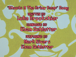 Ghouls O The Briny Deep Song credits.png