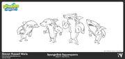 Sharkearlydesign