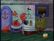2004-10-11 1700pm SpongeBob SquarePants