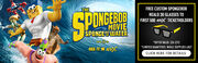 4DX SpongeBob Banner RealD 560x179