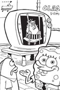 Mrs-Puff-in-jail-book