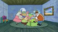 Old Man Patrick 112
