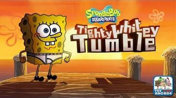 SpongeBob_SquarePants_Tighty_Whitey_Tumble_-_Flight_by_Underwear_(Nickelodeon_Games)