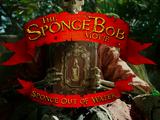 The SpongeBob Movie: Sponge Out of Water/transcript