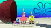 The SpongeBob SquarePants Movie 051