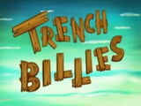 Trenchbillies