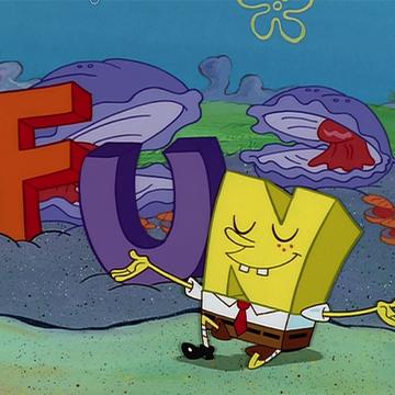 Fun 142 Fun