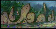 Snailworld2d