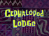 Cephalopod Lodge title card.png