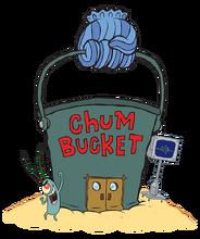Chum Bucket stock art.png