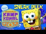 Kamp Koral- SpongeBob's Under Years PREVIEW! - Coming Soon to Paramount+