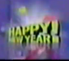 New Years 2009 screenbug