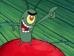Plankton's Army 036