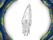 Viking-Sized Adventures Character Art 47