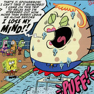 Comics-39-Mrs-Puff-can't-take-it