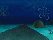 Jellyfish Hunter 122