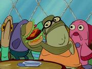 Pickles 036