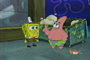 2002-08-24 1600pm SpongeBob SquarePants