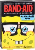 Band-Aid Box.jpg