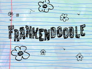 Frankendoodle title card.png
