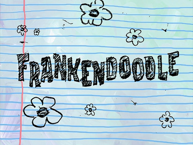 Frankendoodle/transcript