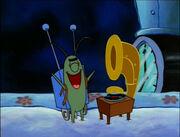 Plankton! 081