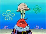 The Krabby Patty That Ate Bikini Bottom 008