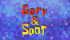 Gary & Spot TC.png