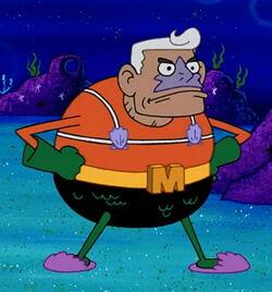 Mermaidman2.jpg
