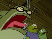 Pickles 146
