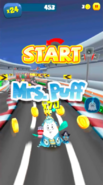SpongeBob-Game-Station-Mrs-Puff-power