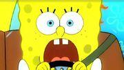 Brand New Spongebob Episode 154, Allan Blatch