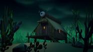 Cabin of Curiosities 070