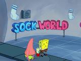 Sock World