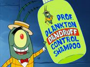 Mermaid Man vs. SpongeBob 065