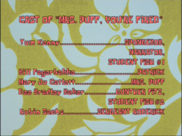 Mrs. Puff, You're Fired credits.png