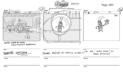 Walking the Plankton storyboard-4