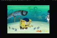 2019-07-08 0630am SpongeBob SquarePants