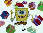 Christmas Who 180