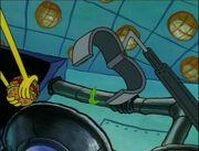 Plankton! 156