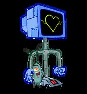 SpongeBob-Karen-and-Plankton-valentine