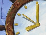 SpongeBob Meets the Strangler 003