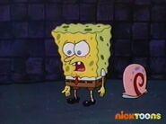 2019-07-07 1930pm SpongeBob SquarePants