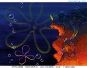 Jellyfishing background-20