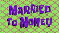 Married to money-0.jpg