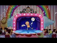 SpongeBob Goofy Goober Song (Movie version)