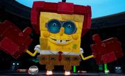 SpongeBot SteelPants Rehydrated