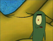 Plankton! 067