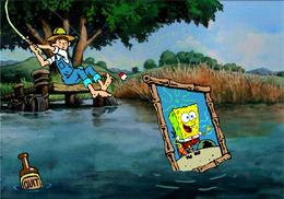 SpongeBob in Gone Fishin'.png