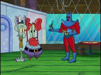 Super Evil Aquatic Villain Team Up is Go! 149.png